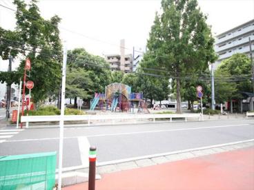 厚木さつき公園の画像1