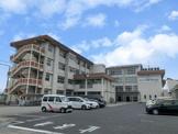 高崎市立中尾中学校