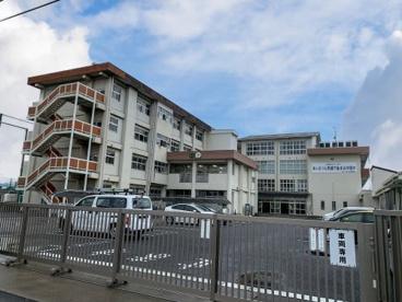 高崎市立中尾中学校の画像2