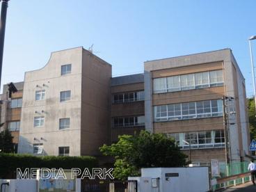 宮崎台小学校の画像1