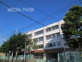 野川小学校