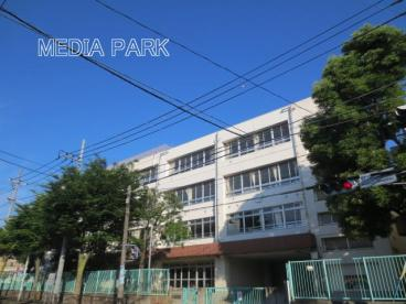 野川小学校の画像1