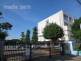宮崎小学校