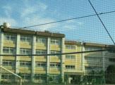 犬蔵中学校