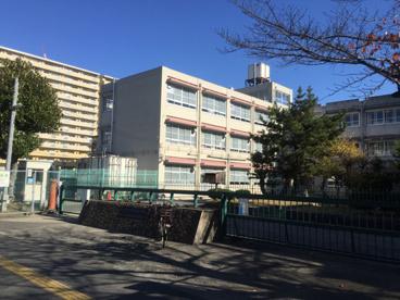 堺市立光竜寺小学校の画像1