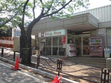宮崎台東急ストアの画像1