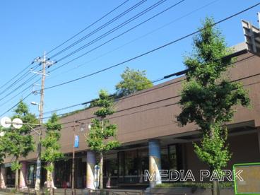 宮前平東急ストアの画像1