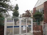 サレジオ学院幼稚園