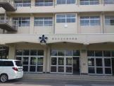 高知市立大津中学校