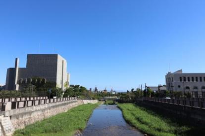 芦屋川の画像4