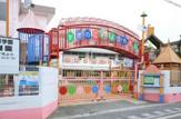 石川学園杉之子幼稚園