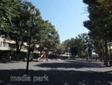 野川第4公園