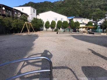 嵯峨公園の画像2