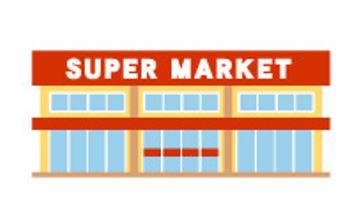 マミーズプレミアム 六ツ門店の画像1