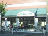 マルエツ 錦糸町店