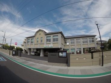 東九州龍谷高等学校の画像1