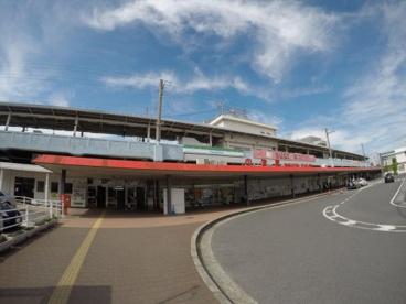 中津駅の画像1