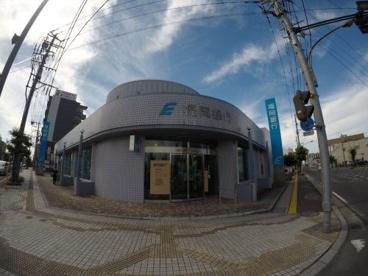 福岡銀行中津支店の画像1
