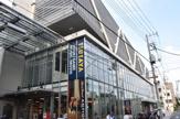 TSUTAYA菊名駅東口