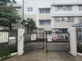 川崎市立橘高等学校