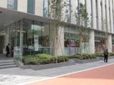 マルエツ プチ 日本橋本町店