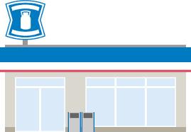 ローソン 明石大久保町大窪店の画像1