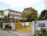 下田小学校