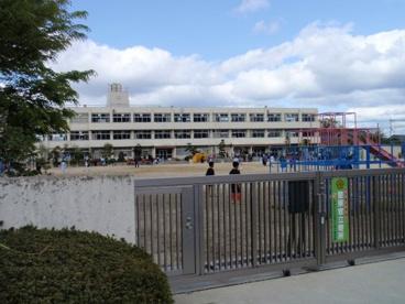 香芝市立 三和小学校の画像2