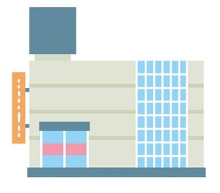 岩田屋久留米店の画像1