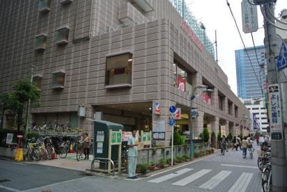 イトーヨーカドー 武蔵小杉店の画像1