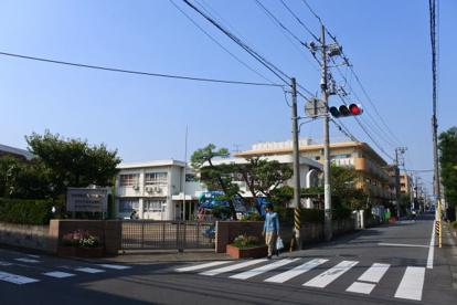新日本保育園の画像1