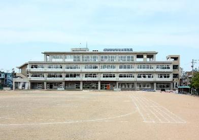 富山市立西田地方小学校の画像1