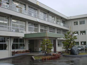 富山市立山室中部小学校の画像1