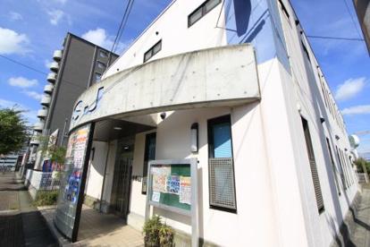 市田塾香芝校の画像1
