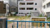 横川北児童遊園