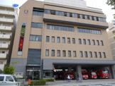 東淀川消防署