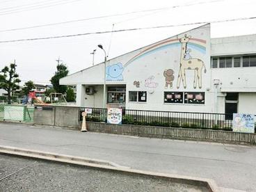 三郷市役所 彦成保育所の画像1