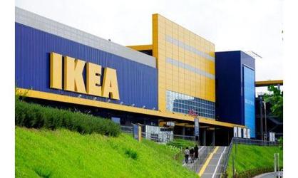 IKEA新三郷の画像1