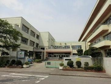 三郷市立 立花小学校の画像1