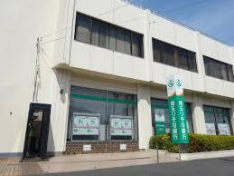埼玉りそな銀行 三郷支店みさと団地出張所の画像1