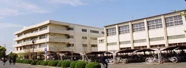埼玉県立三郷工業技術高等学校の画像1