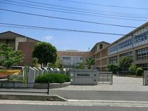 三郷市立新和小学校
