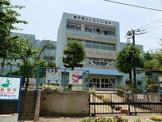 三郷市立栄中学校