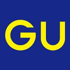 GU 甲府上阿原店の画像1