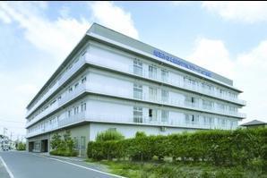 埼玉みさと総合リハビリテーション病院の画像1
