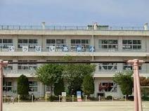 高州小学校