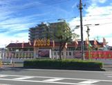 ココス 三郷早稲田店