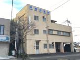 稲仁会早稲田医院