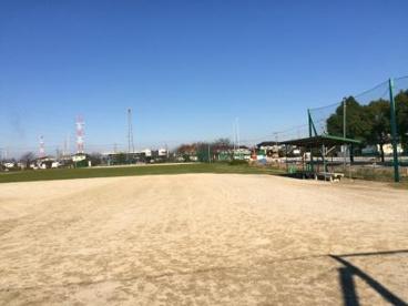 半田運動公園の画像1