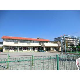 三郷市役所 丹後保育所の画像1